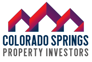 Colorado Springs Property Investors